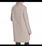 Пальто MANZONI 24 Beige