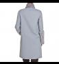Пальто MANZONI 24 Blue