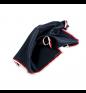 Носовой платок LANVIN Navy