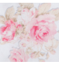 Ползунки MONNALISA Panna rosa