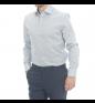 Рубашка CORNELIANI Grey