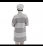 Пальто LORENA ANTONIAZZI Grey