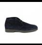 Ботинки BARRETT Blue