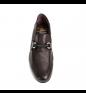 Туфли BARRETT Bordeaux