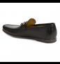 Туфли BARRETT Brown
