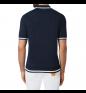 Рубашка поло BILLIONAIRE Dark Blue