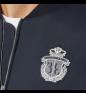 Куртка BILLIONAIRE Dark Blue