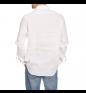 Рубашка CORNELIANI White