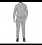 Cпортивный костюм CORNELIANI Grey