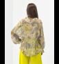 Рубашка ETRO Multicolor