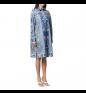 Платье ETRO Blue
