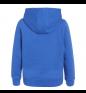 Джемпер HUGO BOSS Electric Blue