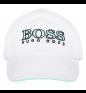 Бейсболка HUGO BOSS Turquoise