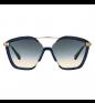 Солнечные очки JIMMY CHOO PJP I4