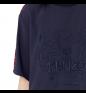 Платье KENZO Midnight Blue