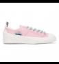 Спортивная обувь KENZO Faded Pink