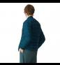Куртка KENZO Duck Blue