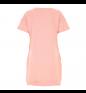 Платье KENZO Salmon Pink
