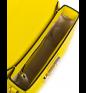Сумка MARC JACOBS Pomelo Yellow