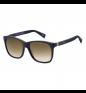 Солнечные очки MARC JACOBS PJP HA