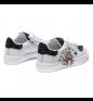 Спортивная обувь MONNALISA White