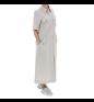 Платье LORENA ANTONIAZZI Silk