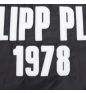 Куртка PHILIPP PLEIN Rib PP