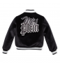 Куртка PHILIPP PLEIN Girl in Velvet