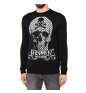 Джемпер PHILIPP PLEIN Black