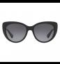 Солнечные очки RALPH