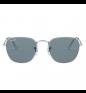Солнечные очки RAY-BAN RB3857
