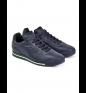 Спортивная обувь SALVATORE FERRAGAMO Pring 2