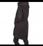 Куртка WOOLRICH Black 100