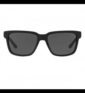 Saulesbrilles EMPORIO ARMANI AX4026S