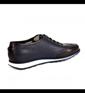 Sporta apavi BARRETT Blue