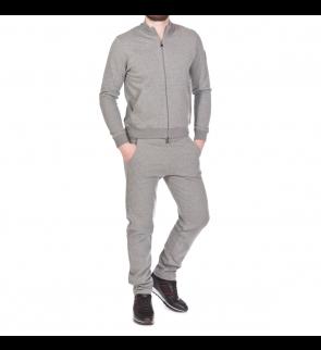 Sporta kostims CORNELIANI Grey