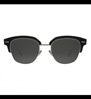 Saulesbrilles DIOR DIORTENSITY