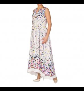 Kleita ICEBERG Multicolor