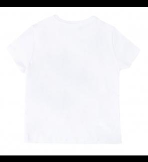 T-krekls KENZO Gilly