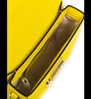 Soma MARC JACOBS Pomelo Yellow