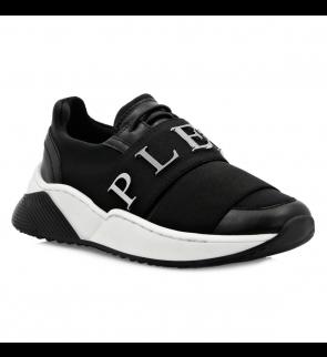 Sporta apavi PHILIPP PLEIN Original