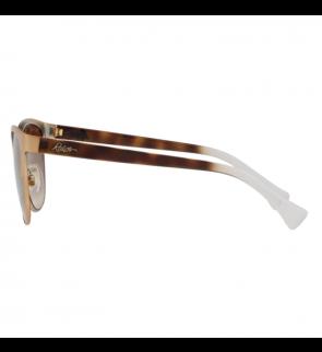 Saulesbrilles RALPH
