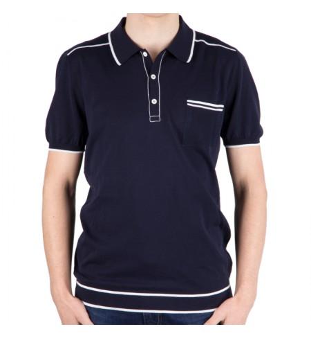 Polo krekls SALVATORE FERRAGAMO