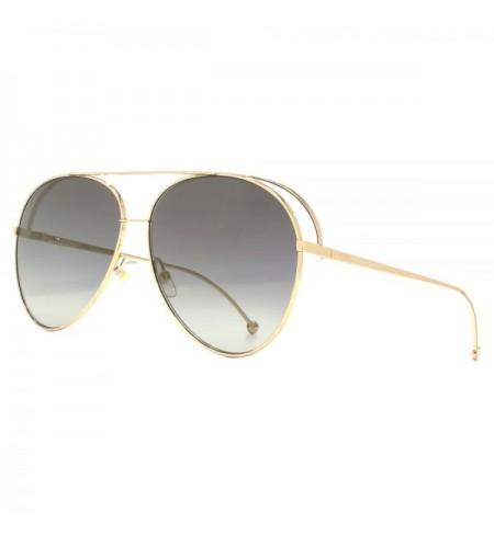Saulesbrilles FENDI