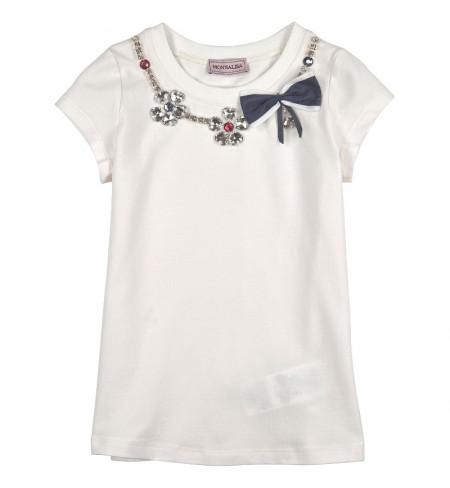 T-krekls MONNALISA