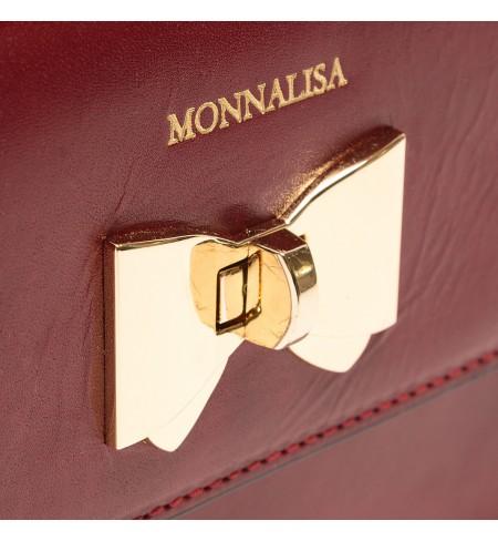 Soma MONNALISA