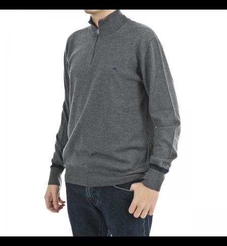 Džemperis  Grey