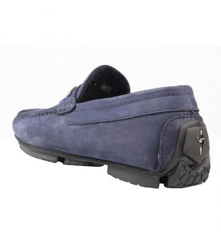 Sporta apavi  Navy
