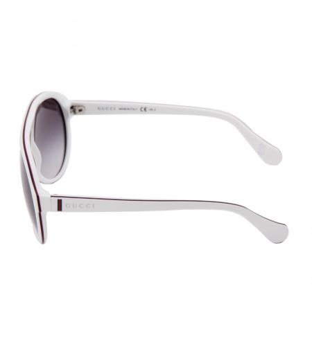 Saulesbrilles GUCCI