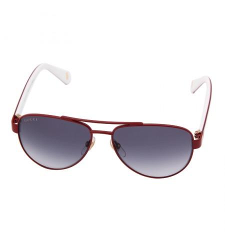 Saulesbrilles